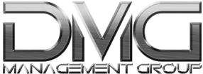 Dimitrios Management Group